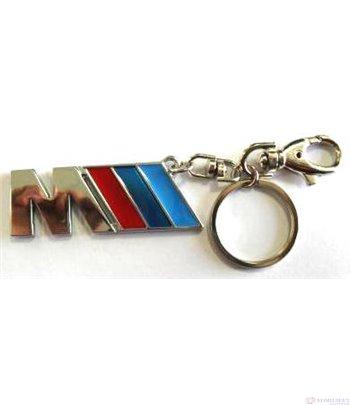 КЛЮЧОДЪРЖАТЕЛ BMW M POWER