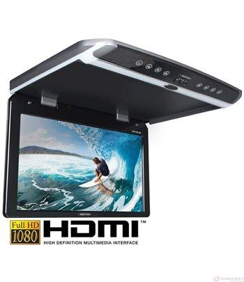 МОНИТОР ЗА ТАВАН 17'' FULL- HD HDMI