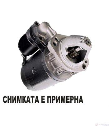 СТАРТЕР SAAB 9-3 (1998-) 2.0 SE Turbo - MAGNETI MARELLI