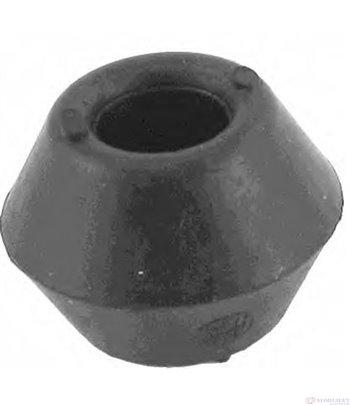 ТАМПОН НОСАЧ ПРЕДЕН MERCEDES W123 SEDAN (1976-) 230 - OPTIMAL