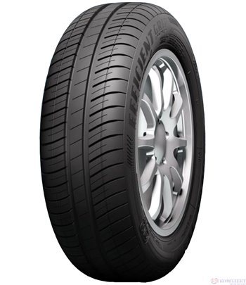 ЛЕТНИ ГУМИ GOODYEAR EFFICIENT GRIP COMPACT 175/65R14 82T