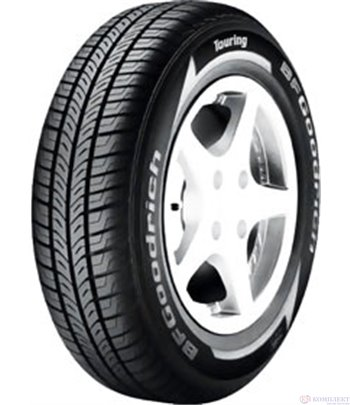 ЛЕТНИ ГУМИ TIGAR TOURING 145/70R13 71T