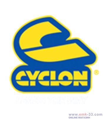 МАСЛО ДВИГАТЕЛНО CYCLON...