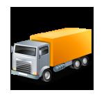 Гуми тежкотоварни камиони, автобуси, товарни ремаркета и цистерни